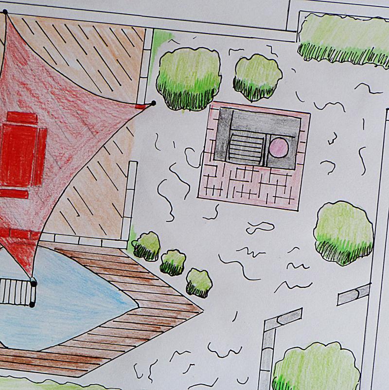 Baumpflege_guckuck_Beratung/Planung